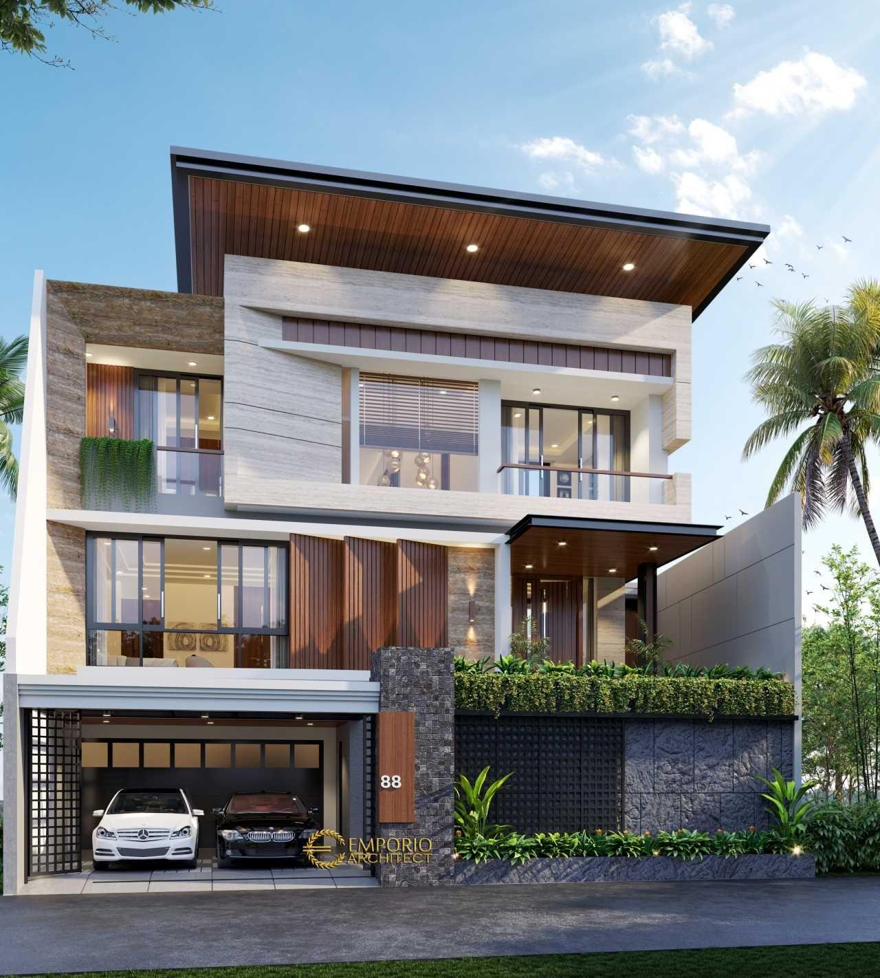 Desain Rumah Modern 3 Lantai Bapak Ruli di Bandung, Jawa Barat #arsitekrumahminimalis#rumahcantik#desainrumah3d#jasaarsitek#desainrumahbagus#rumahminimalis#rumahnyaman#rumahjakarta#rumahbagus#desainrumahtropis#rumah#jasadesainrumahonline#arsitekeksterior#desinrumahmodern#arsitekturindonesia#arsitekpalangkaraya#arsitekpalu#arsitekmagetan#arsitekdenpasar#arsitekbadung#arsitekkotamobagu#arsiteksingkawang#arsitekjakartabarat#arsitekbima#arsitekpematangsiantar#arsitekbogor