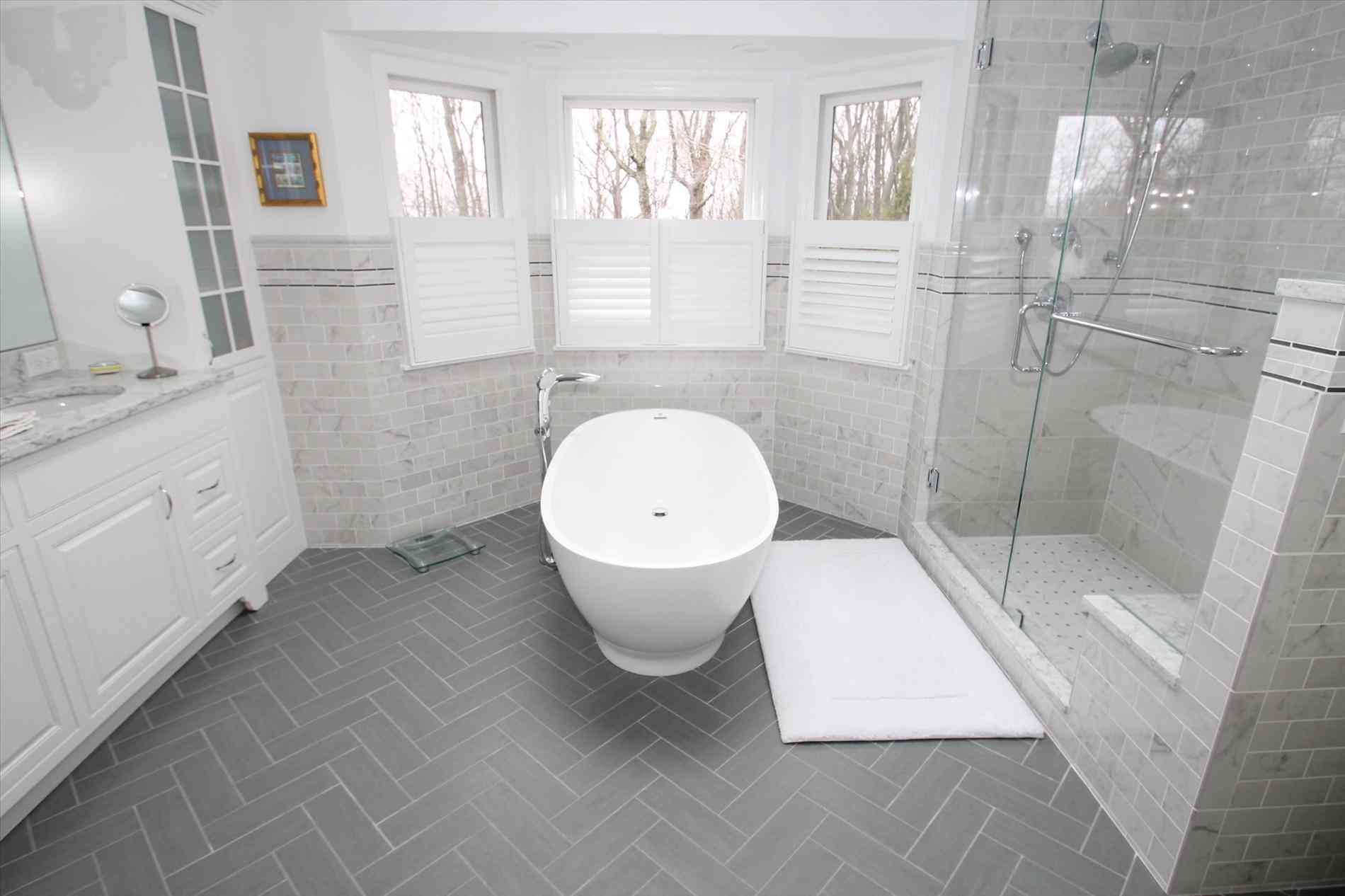 Exceptionnel New Post San Jose Bathroom Showrooms