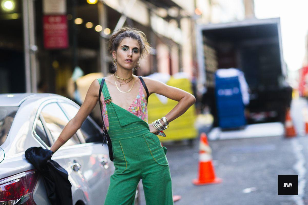 J'ai Perdu Ma Veste / Langley Fox – New York  // #Fashion, #FashionBlog, #FashionBlogger, #Ootd, #OutfitOfTheDay, #StreetStyle, #Style