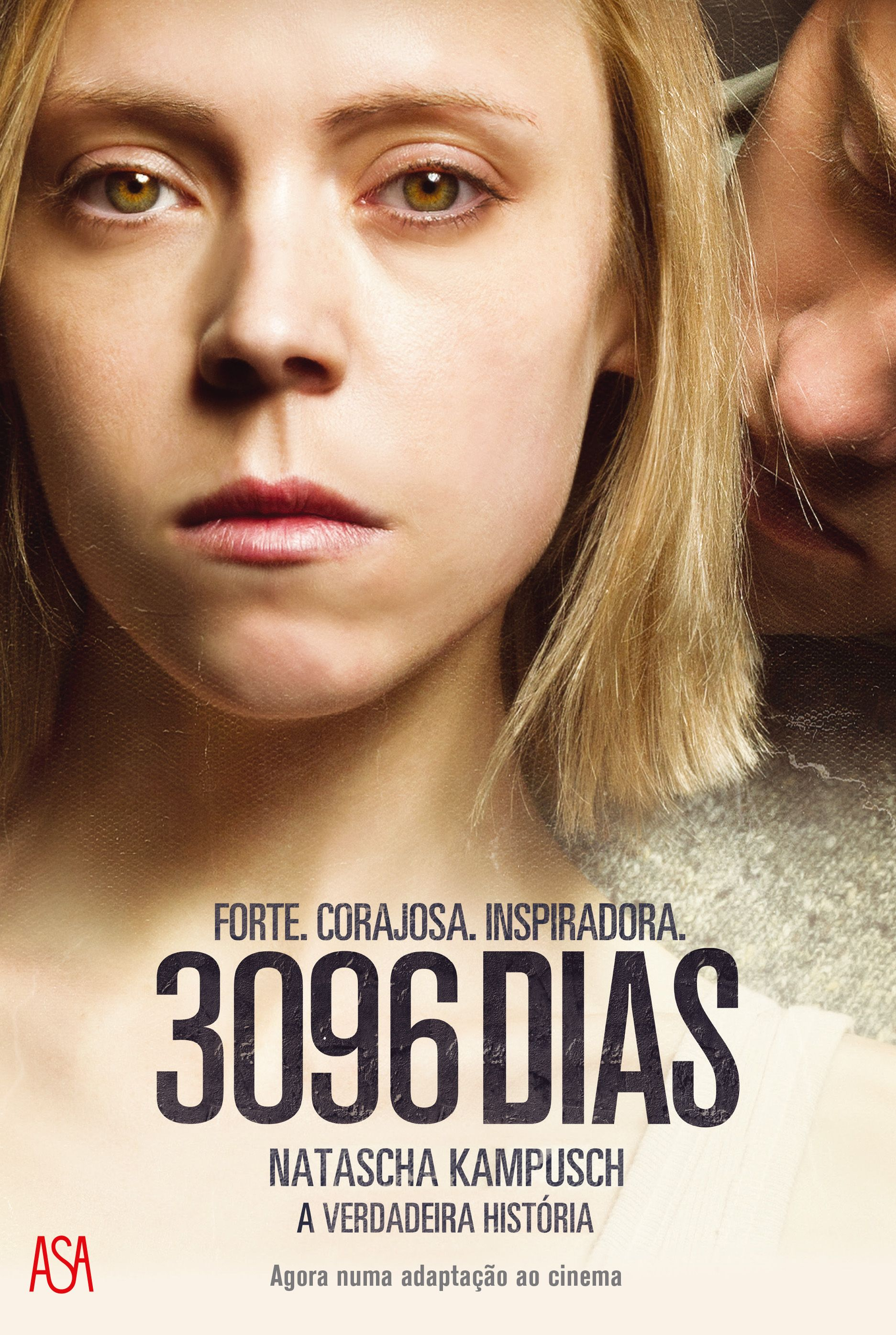 3096 Dias Peliculas Online Gratis Peliculas Online Peliculas De Drama