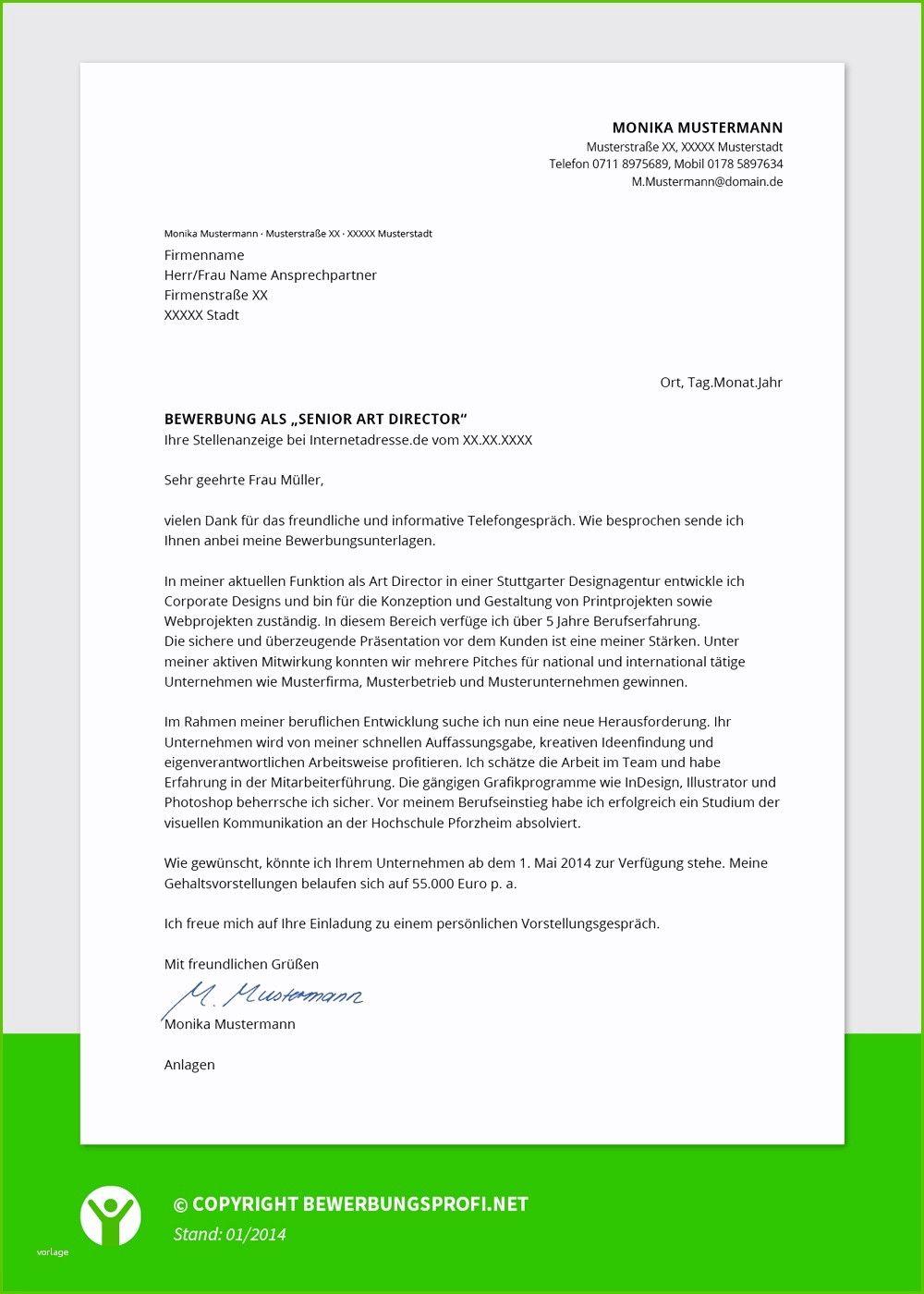 Witzige Geschenke Fur Frauen Bio Data For Marriage Bio Data Reference Letter