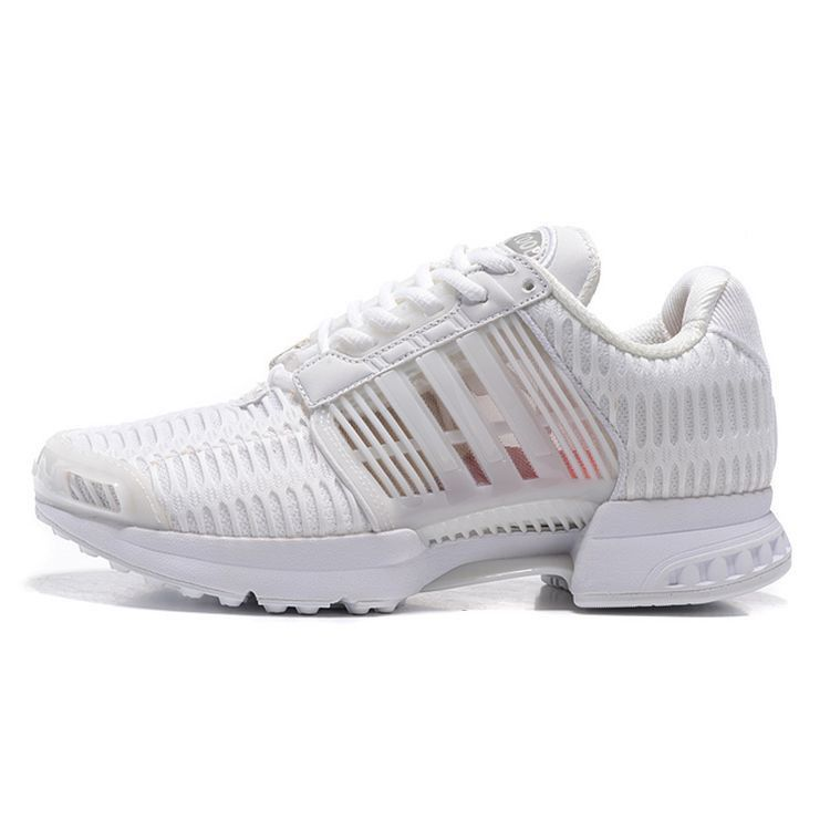 buy online 7a1b3 26fd1 Wholesale Shoes   Adidas Climacool 1 - Children Adidas Shoes Nike Shoes New  Balance Shoes