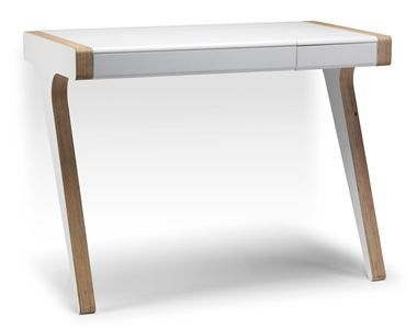 Explore Leaning Desk, Desks For Small Spaces, And More!