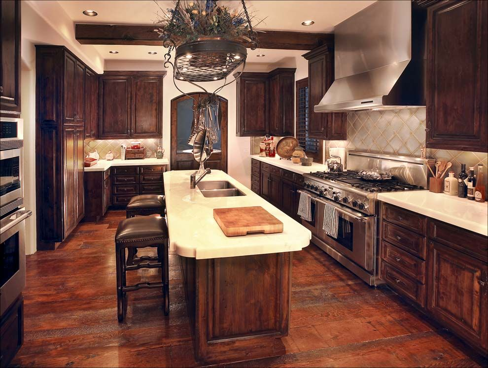 Bowden Real Estate Lists Quality Aspen Homes For Its Esteemed Clients.  Bowden Construction Is The
