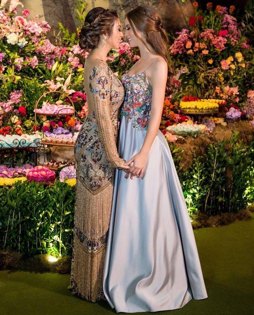 15 VESTIDOS PARA MÃES DOS NOIVOS   Vestidos, 15 vestidos e