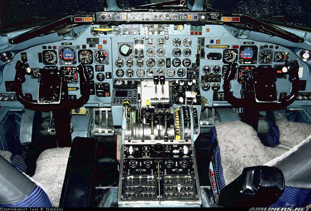 Mcdonnell Douglas Dc 9 33cf Aircraft Picture Aircraft Pictures