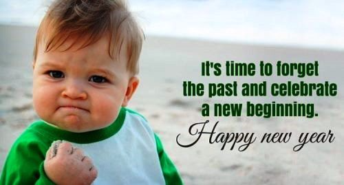 Pin On Happy New Year 2021 Quotes