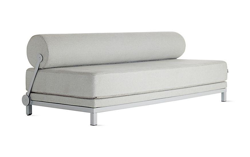 Twilight Sleeper Sofa Design Within Reach Twilight Sleeper Sofa Sleeper Sofa Sleep Sofa