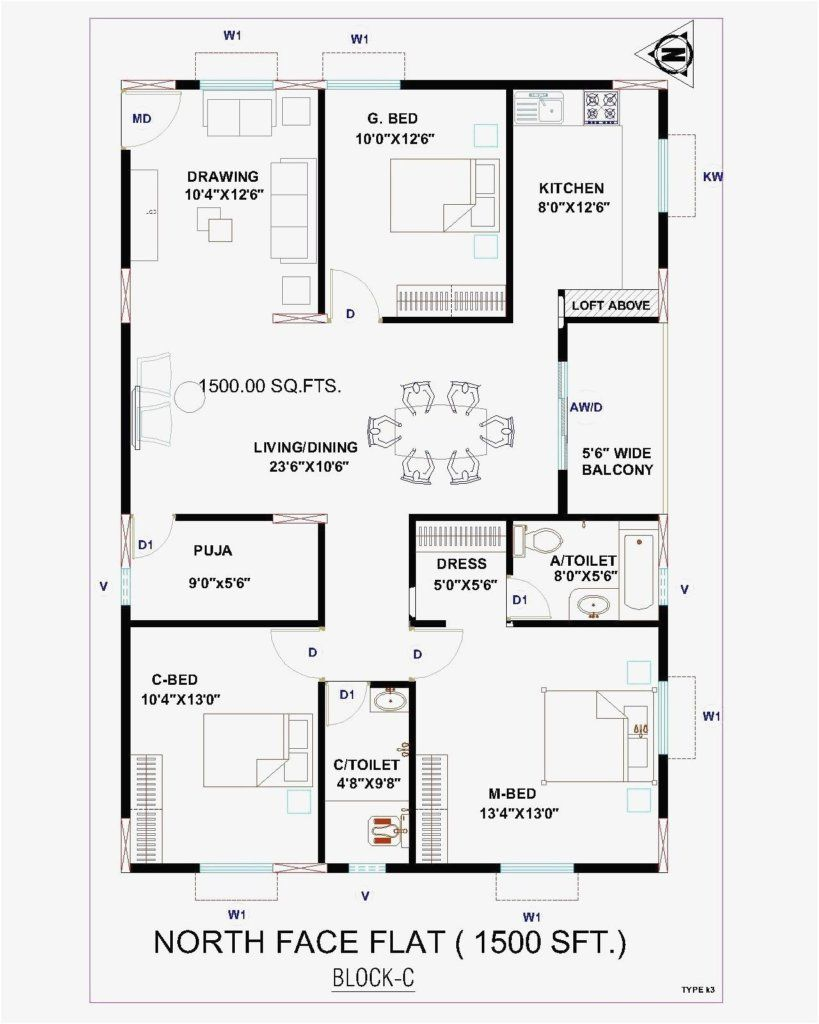 30 Amazing Different Types House Plan Design Ideas Engineering Discoveries