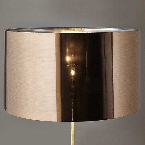 Buy john lewis copper lampshade online at johnlewis design and buy john lewis copper lampshade online at johnlewis aloadofball Gallery