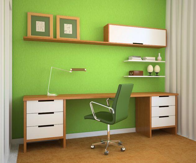 Decoracion-feng-shui-para-la-oficina-en-casa-7jpg Oficina en casa