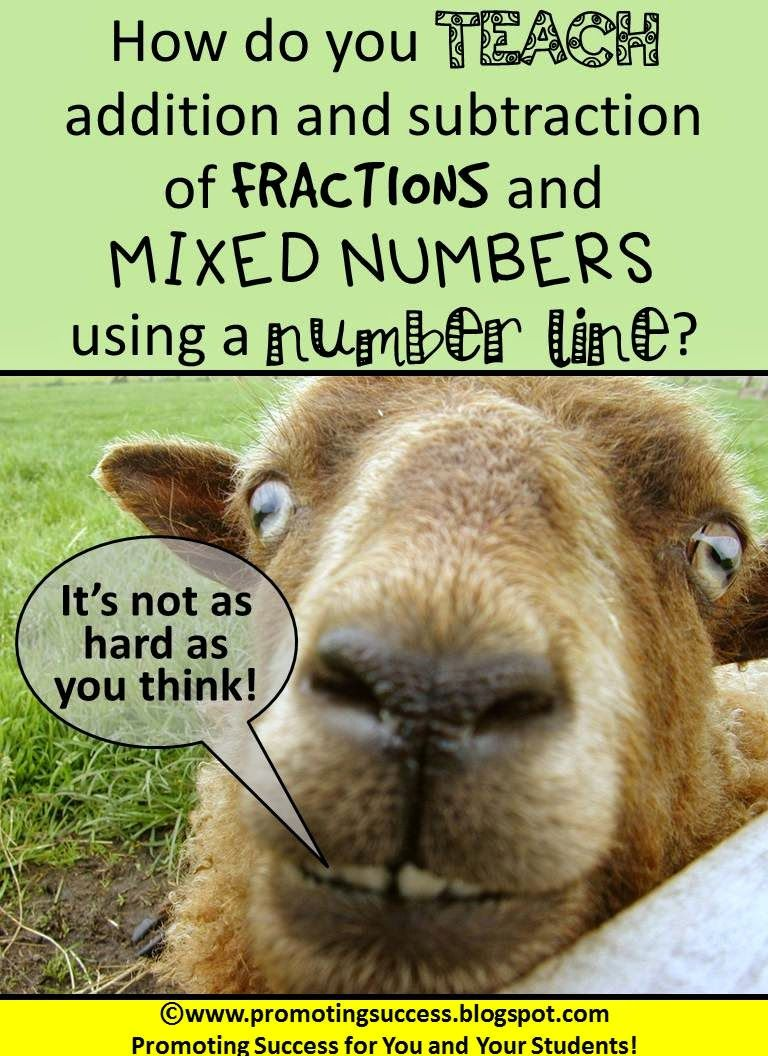 How To Divide Fractions By Whole Numbers Wikihow Solution For