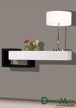 Idee Console Pour Entree Cubes En Serie Dans Le Sundgau Par Huby68480 Sur Forumconstruire Com Consoles Entree Console Design Deco Entree Maison