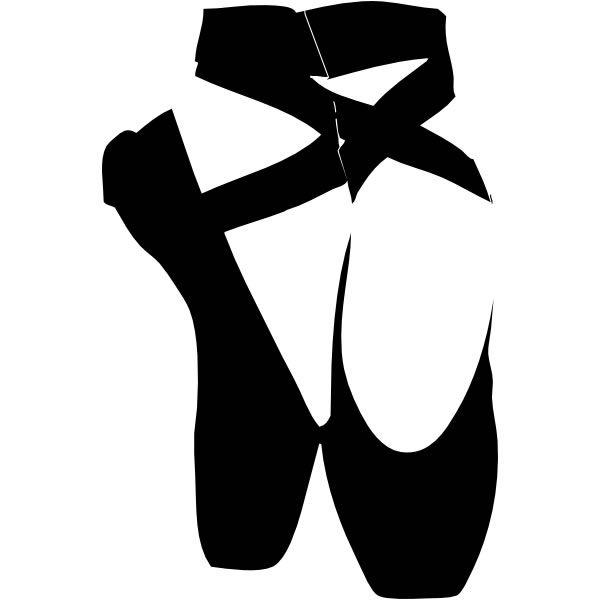 Josefinas Vs Repetto Vs Pretty Ballerinas | Bailarines, Molde y Siluetas