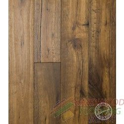 Provenza Cardiff 395 Heirloom Collection 6 Wide Provenza Floors Hardwood Flooring Hardwood Flooring Cork Flooring