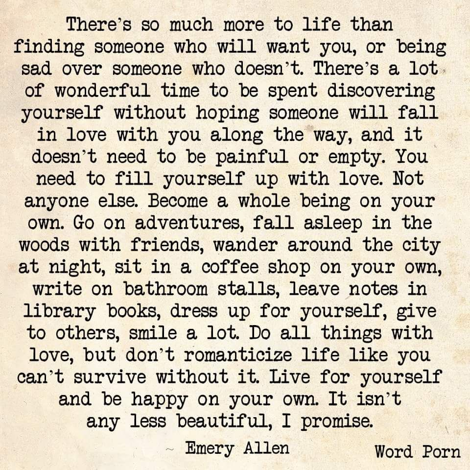 Favorite Quotes About Life Pinmelissa Lopez On Sayings  Pinterest
