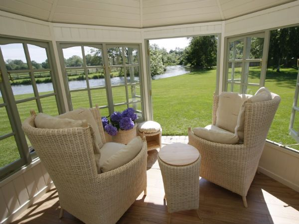 Image result for summer house furniture   Summer House mood board    Pinterest   House