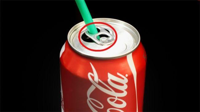 Coca Cola Para El Cabello Para Que Sirve 10 Cosas Que Debes Dejar De Hacer Mal Cosas Consejos Y Latas