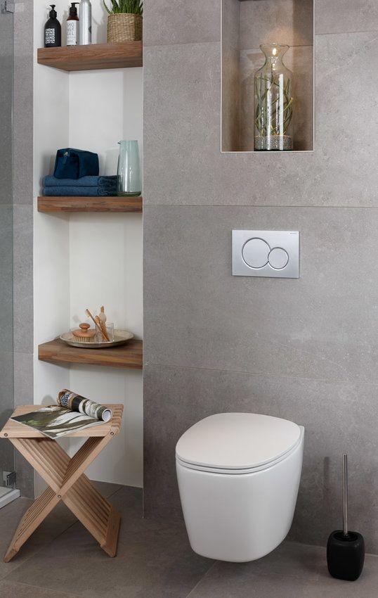 baden-mixenmatch-loft-badkamer-lr-5.jpg | Grijze badkamers ...