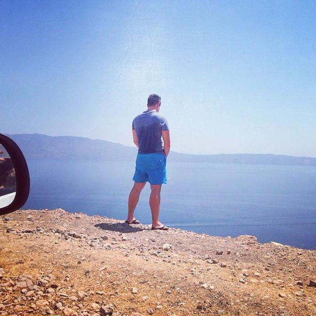 Heute mal ganz privat aus dem Urlaub. Keine Angst niemand wurde getroffen #preworkout #ga_army #workout #gym #foodporn #healthy #lowcarb #sizezero #biceps #sixpack #abs #fitfam #gwyd #wahrscheinlich #sport #beastmode #bikini #beach #summer #beast #nopainnogain #progress #transformation #probroarmy #physique #machdichwahr #spectre #nike #wwf by mr_gymlife__