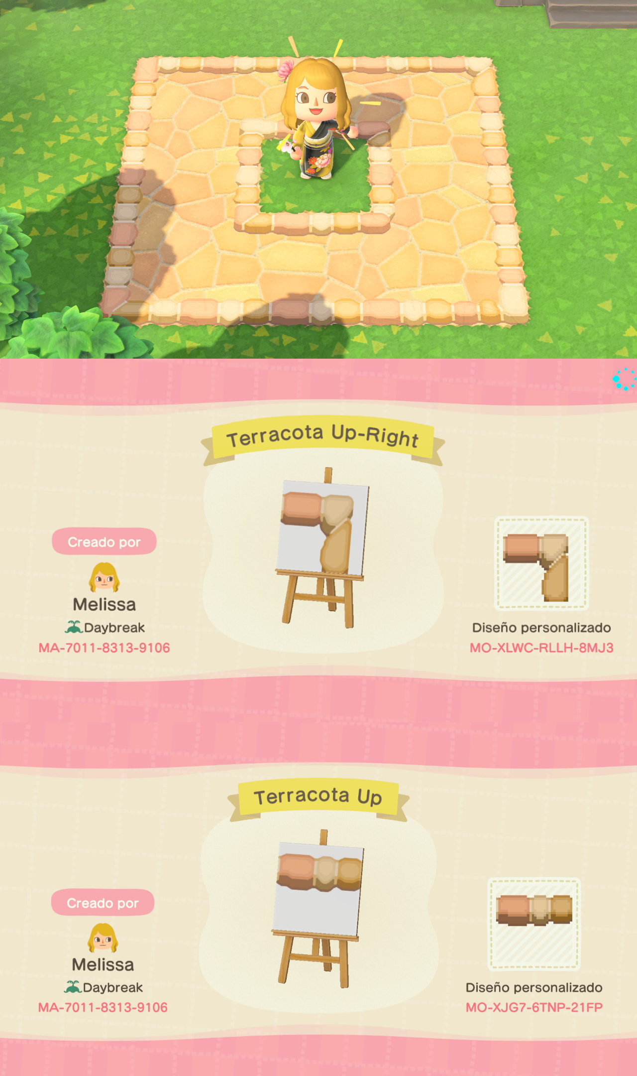 Pin on Animal Crossing: New Horizons
