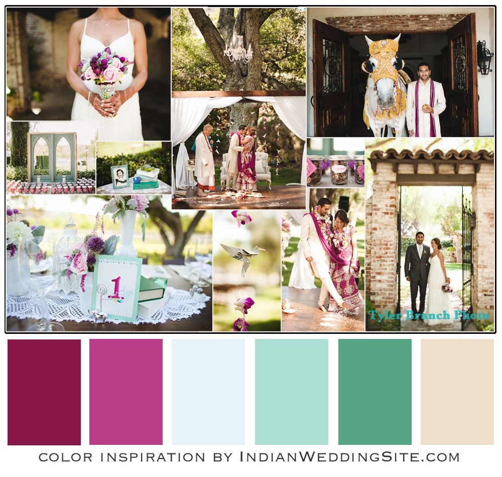17 best images about indian wedding on pinterest couture week wedding and indian wedding photos