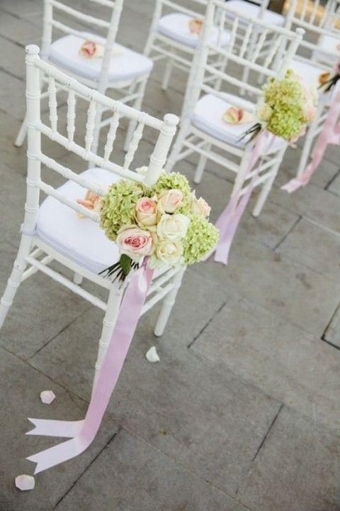 Decoration Ideas Using Flowers