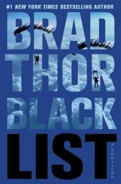 """Brad Thor, the #1 New York Times best-selling author, employs a unique style that fuses fact and fiction—which Glenn Beck has deemed """"faction"""" (and which the Blaze's Jason Howerton points out in a wide-ranging, exclusive interview with Thor)."""