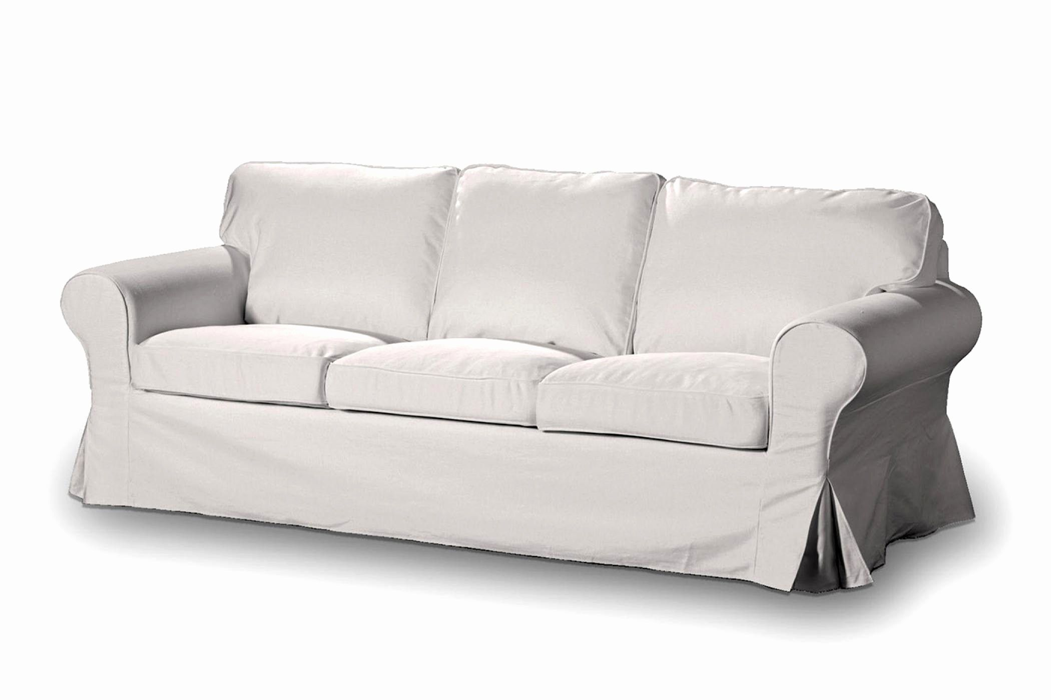 Lovely Housse Kivik Convertible Ikea Bed Sofa Cama Chair Bed Ikea