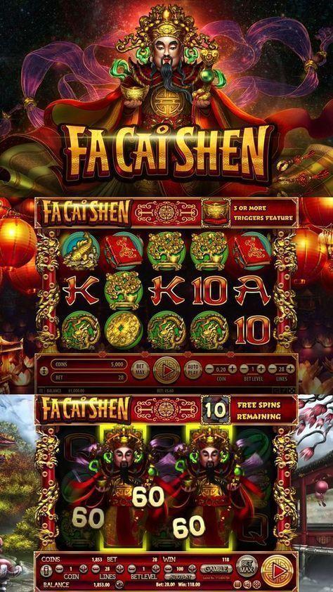Казино Эльдорадо — официальный сайт онлайн развлечения.Казино Эльдорадо — это проект популярного среди азартных игроков ресурса, который только в году преобразовался в онлайн заведение.