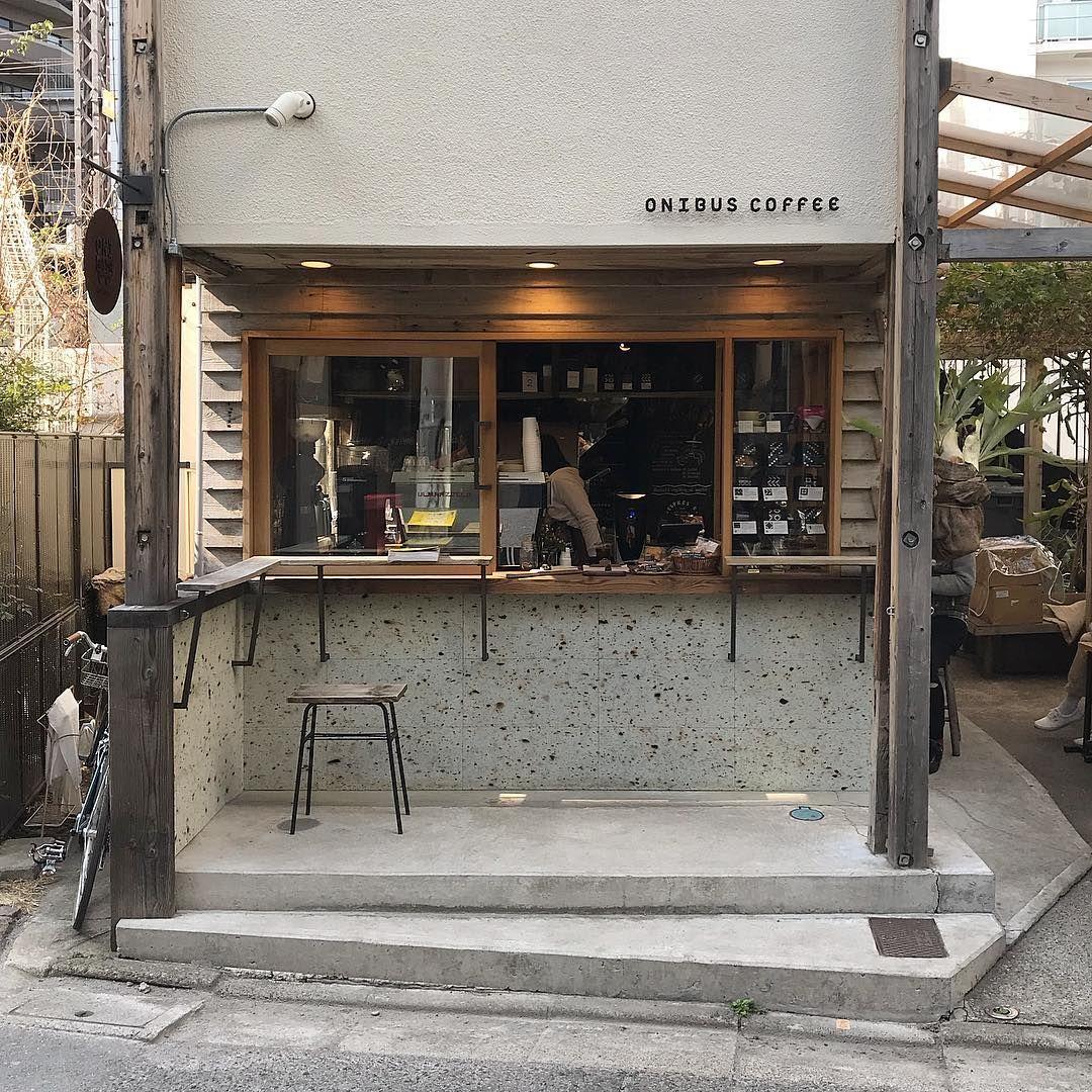 "ᴸᵁᶜᴷᵞ ᴶᴼᴼ ☺︎ ☘︎ on Instagram "" onibus coffee 🚃 한국인이"