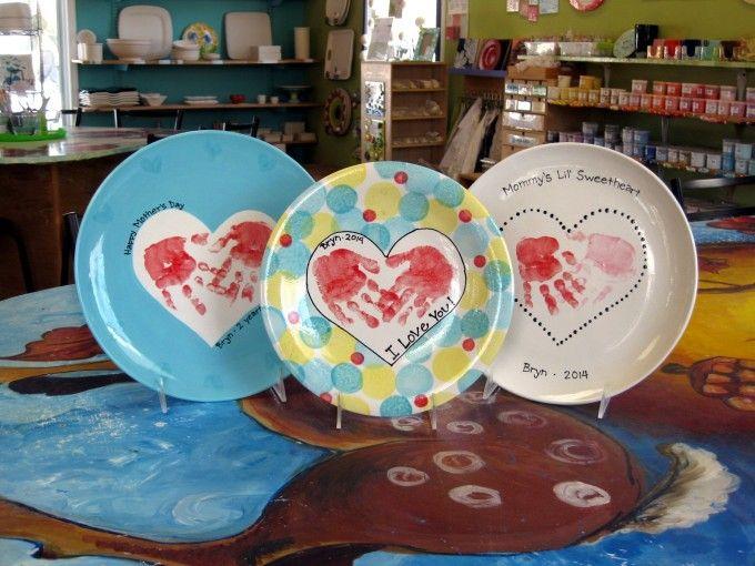 Special Export Japanese Ceramic Tableware Cute Cartoon Animal Bowl The Kawaii Baby Children Bowl Suit Zzkko 아이디어 도기 공예