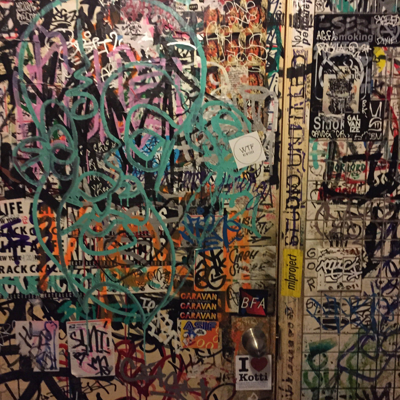 Category Archives Bathroom Graffiti