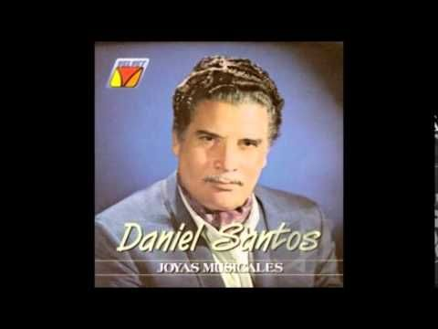#ExpresiónLatina: Que buen recuerdo con el Inquieto Daniel y este bolero castigador, Concrétate. Nostalgia por mi amigo Pepito Sardón quien me hizo descubrir este bolero allá por los noventas.