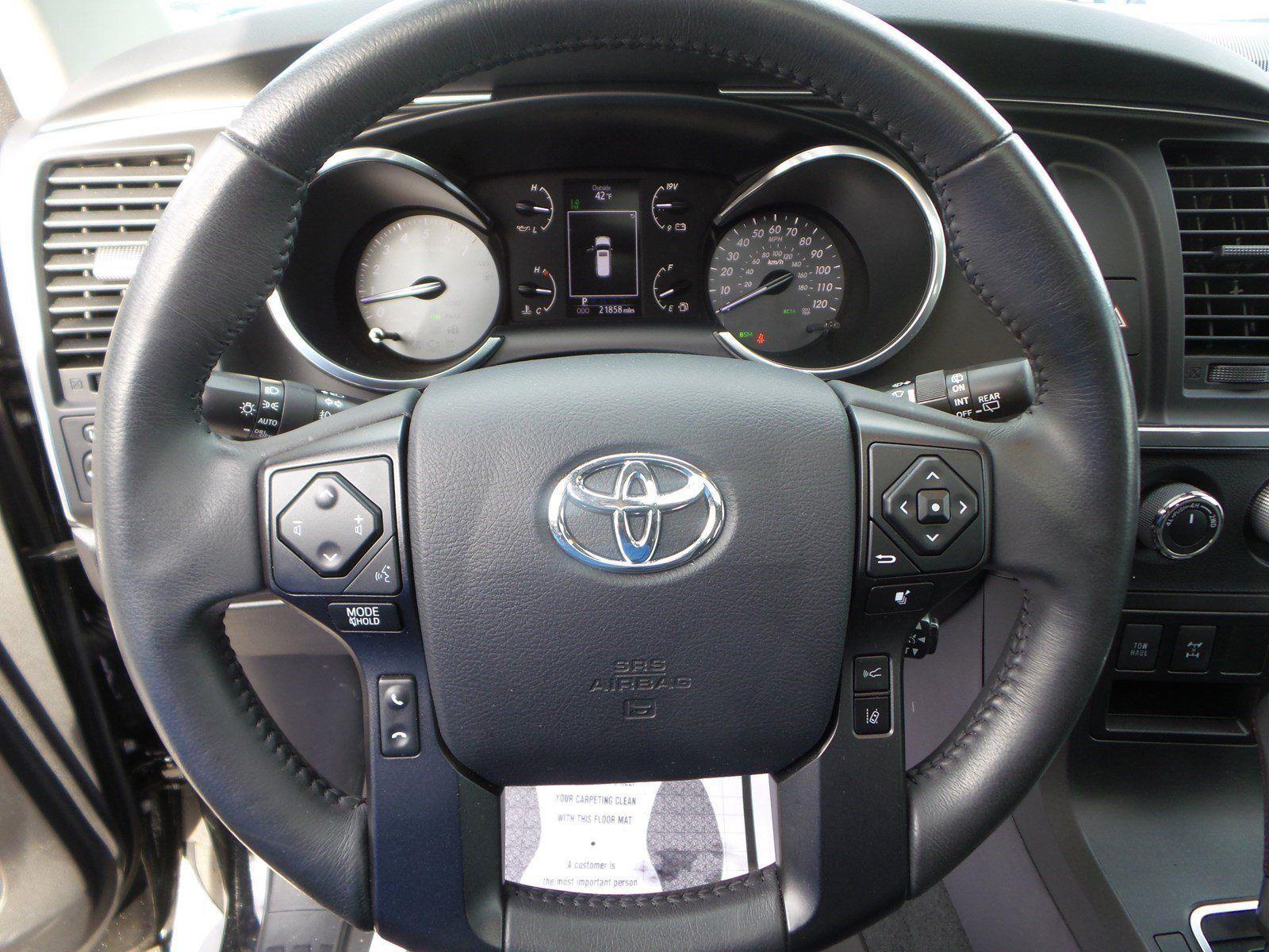 2021 Toyota Verso Exterior and Interior