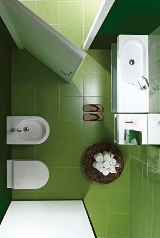 Hatria Area 900mm Wall Basin With 350mm Platform Shown With
