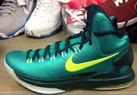 premium selection ceacd 381a8 Explore Nike Zoom, Full Of, and more! kd hulks ...