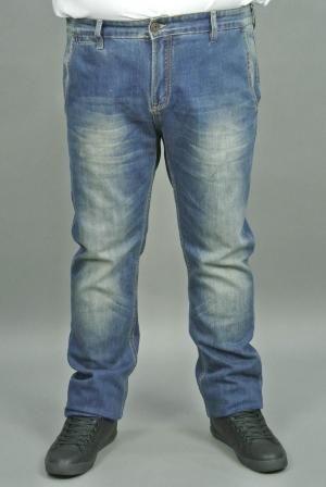 info for 63555 57349 Jeans Uomo Tasca America Morris | Jeans | C28 JEANS ...