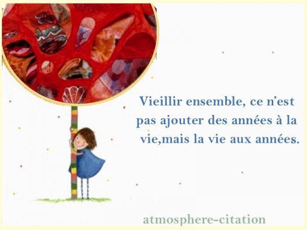 Vieillir Ensemble Movie Posters Poster