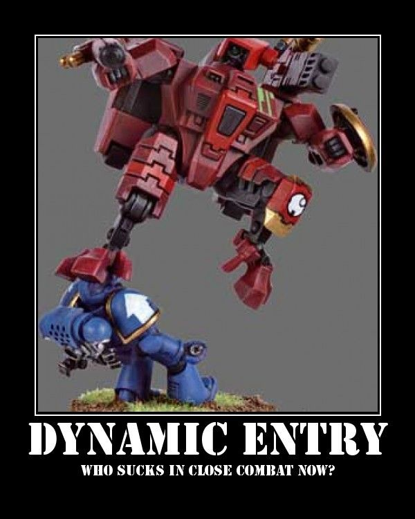 Tau Finally Getting Codex Justice Warhammer 40k Warhammer 40k Memes Tau Warhammer