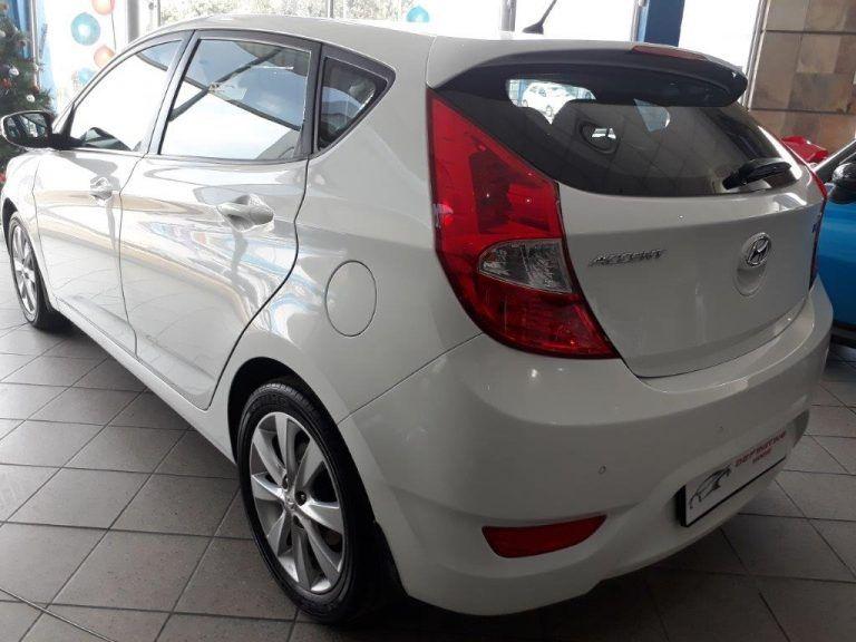424_288_i3 Hyundai accent, Hyundai, Hyundai cars