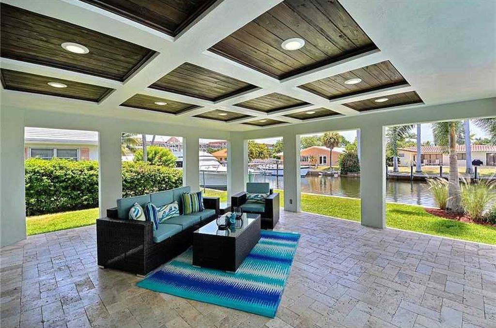 5225 ne 32nd ave fort lauderdale fl 33308 zillow