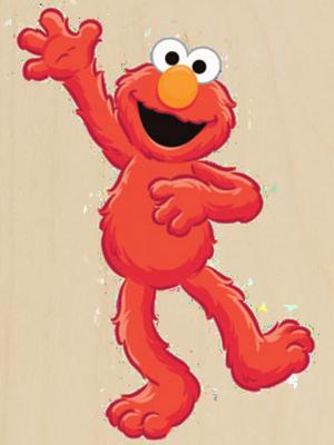 Psd Detail Elmo S World Official Psds Elmo And Cookie Monster Elmo Elmo World