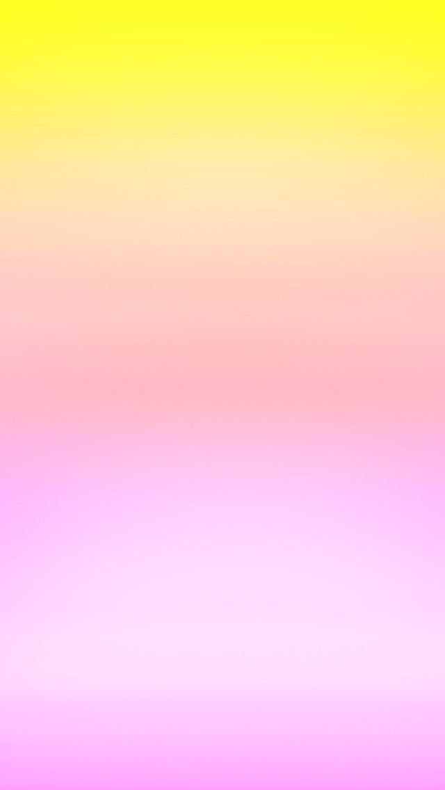 Pink Yellow Iphone Wallpaper Rose Gold Wallpaper