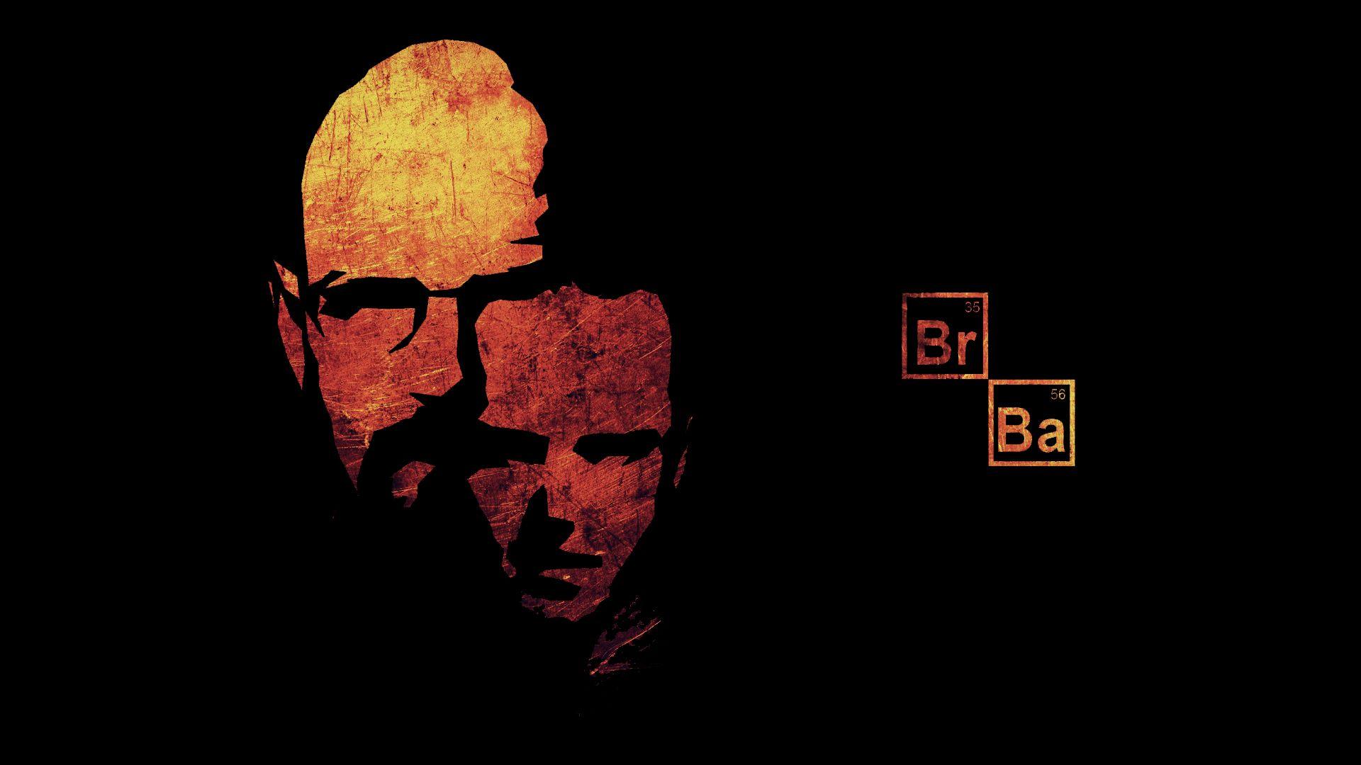 Breaking Bad Breaking Bad Hd Wallpaper 1920x1080 Breaking Bad Breaking Bad Art Breaking Bad Shirt