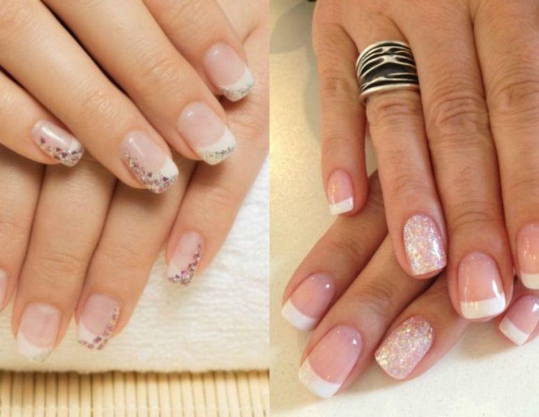 72 Modele Unghii La Moda Anul Acesta Nails Beauty Hair Beauty