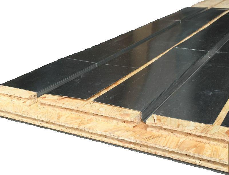plancher chauffant sec faible paisseur caleosol osb 2 en 1 page accueil plancher chauffant. Black Bedroom Furniture Sets. Home Design Ideas