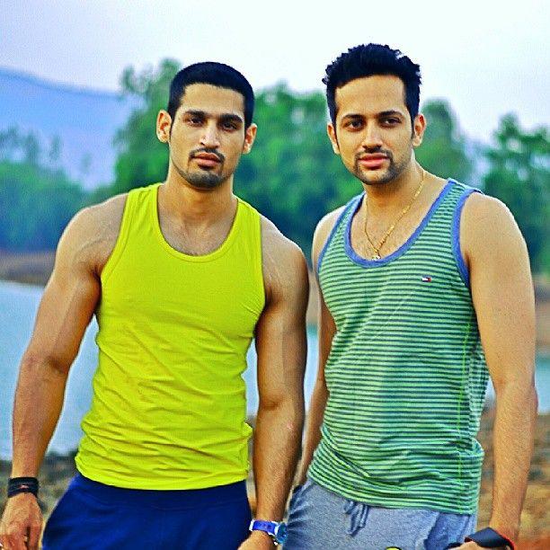#mumbai #kamshet #bestfriends #bakchods @born4crime007