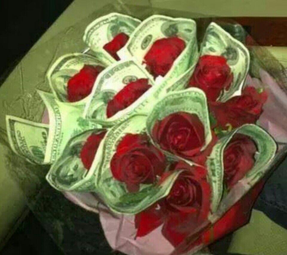 arreglo d rosas