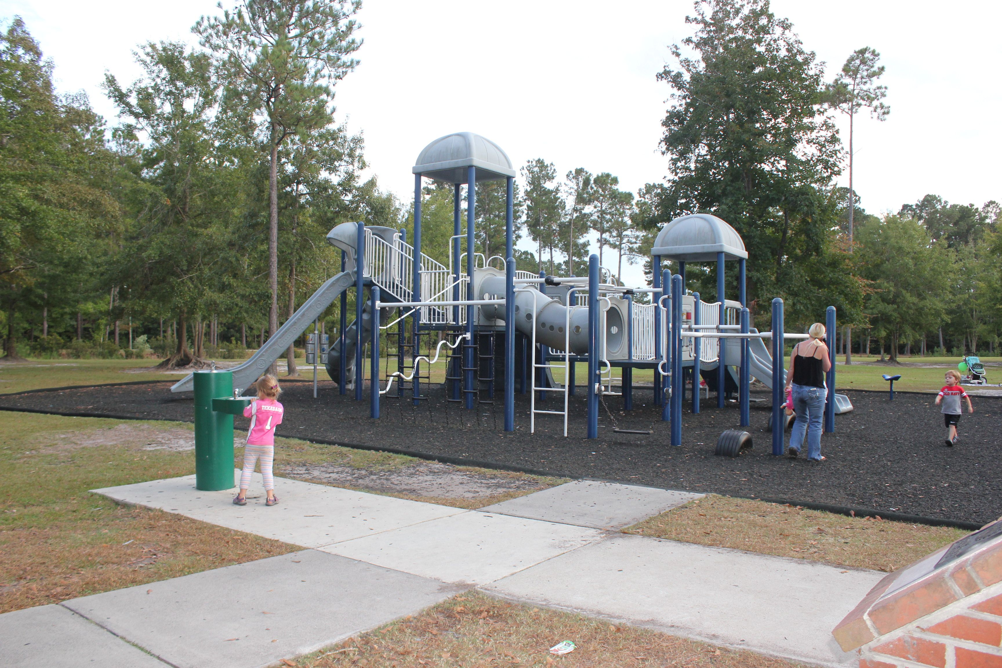 13 Best Onslow County Parks Ideas County Park Onslow County Fitness Trail